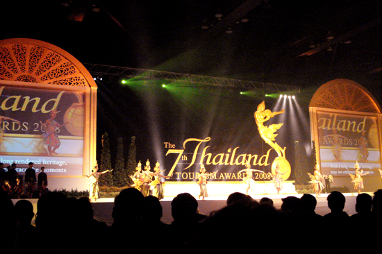 Friends_of_Thailand