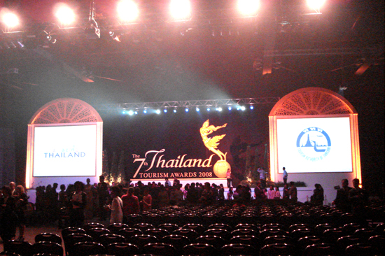 Evento_Friends_of_Thailand