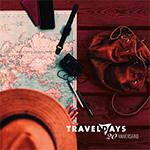 nuevo catálogo viajes