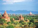 Myanmar Exótico