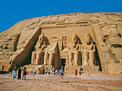 Egipto - Ultimas plazas - Salida 29 Marzo