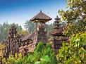Bali - 10 días