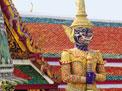 Descubre Trekking en Tailandia y Koh Samui