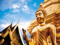 Descubre Tailandia con Triangulo del Oro y Koh Samui