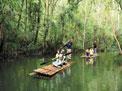 Trekking por Tailandia y Koh Samui