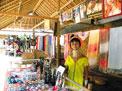 Descubre Tailandia y Phuket