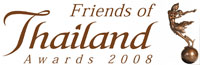 Friends_Of_Thailand_Awards_2008